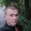 Дмитрий, 30, г.Мытищи
