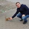 Алексей, 27, г.Рыбинск
