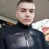 Кирилл, 19, г.Петропавловск-Камчатский