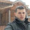 Артем, 33, г.Окуловка