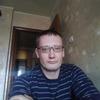 Алексей, 47, г.Электроугли