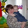 Валентина, 61, г.Обнинск