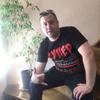 Роман, 30, г.Волоколамск