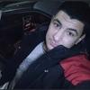 Руслан, 21, г.Бугуруслан