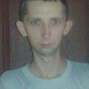 kenschin, 33, г.Жигалово