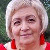 ирина, 56, г.Галич