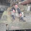 Иван Минаков, 32, г.Полысаево