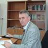 Рашид, 51, г.Грозный