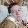 Борис, 24, г.Арзамас