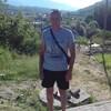 геннадий, 43, г.Светлоград