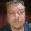 Марат, 38, г.Киржач