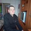 Сергей, 28, г.Североуральск
