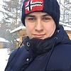 Дмитрий, 27, г.Мирный (Саха)