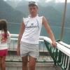 Василий, 38, г.Петровск