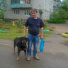 алексей, 65, г.Вышний Волочек