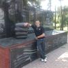 Олег, 41, г.Донской