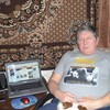 Александр, 64, г.Пыталово
