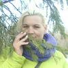 Наталья, 36, г.Менделеевск