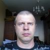 АЛЕКСАНДР, 39, г.Новоаганск