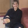Марина, 56, г.Армавир