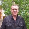 vitality vovchenko, 41, г.Воскресенск
