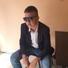 Болеслав, 16, г.Бахчисарай