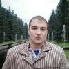 Александр, 41, г.Люберцы