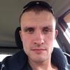 Илья, 36, г.Верейка