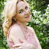 Христина, 31, г.Ижевск