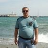 Александр, 40, г.Вейделевка