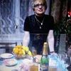 валентина, 69, г.Калязин