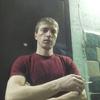 Дима, 41, г.Щигры