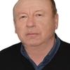 самоса, 61, г.Абатский