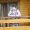 Маргарита Мочалова, 62, г.Тверь