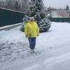 Eлена, 59, г.Долгопрудный