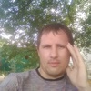 Николай, 36, г.Кущевская