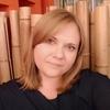 Анастасия, 35, г.Дзержинский