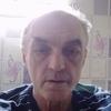 Сергей, 54, г.Крестцы