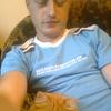 Дима, 29, г.Бирюсинск
