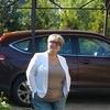 Милена, 50, г.Москва
