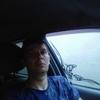 Максим, 36, г.Таганрог