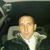 сергей, 36, г.Андреево