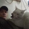 володя, 34, г.Екатеринбург