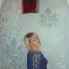 Наталия, 39, г.Чебоксары