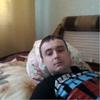 миша, 27, г.Волгореченск