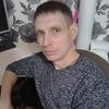 Владимир, 33, г.Тамбов