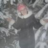 Алена, 25, г.Сысерть