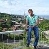 Игорь Leonidovich, 45, г.Кинешма