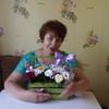 Валентина, 53, г.Ростов-на-Дону