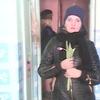 Анет, 36, г.Заринск
